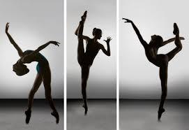 Методика преподавания хореографических дисциплин в системе дополнительного образования детей в условиях ФГОС