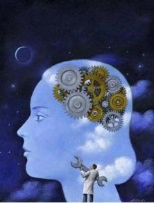 Психология: способы психокоррекции и профилактики в реалиях современного мира