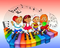 Современные технологии музыкального воспитания детей